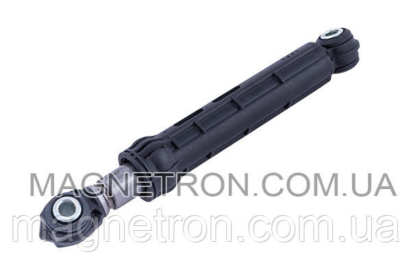 Амортизатор для стиральных машин Beko 85N 2810430100, фото 2