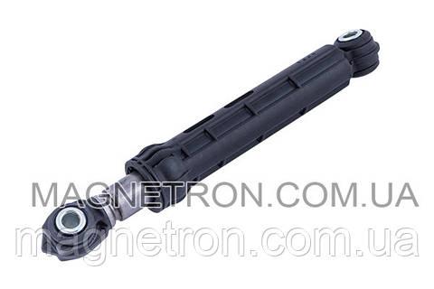 Амортизатор для стиральных машин Beko 85N 2810430100