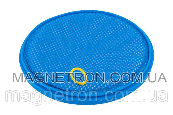 Фильтр для пылесоса Samsung DJ63-01285A, фото 2