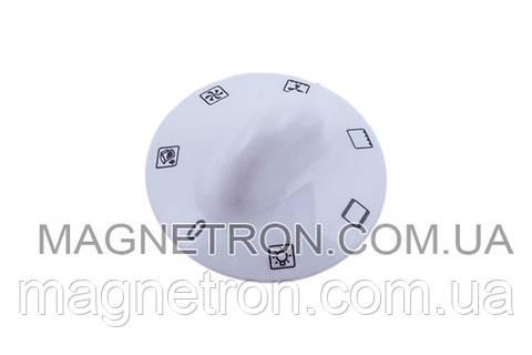 Ручка регулировки духовки для плиты Gorenje 585381
