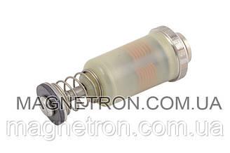 Электромагнитный клапан для духовки Gorenje 639282