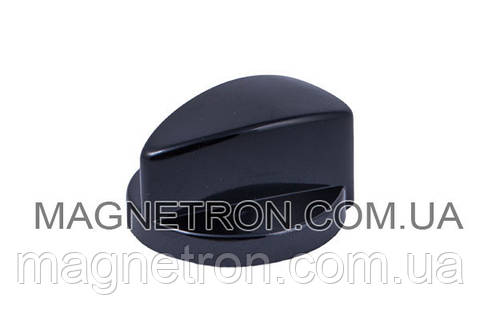 Ручка регулировки для варочной панели Ariston С00265168