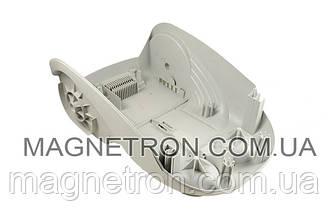 Нижняя часть корпуса для пылесоса Thomas Twin ТТ 108357