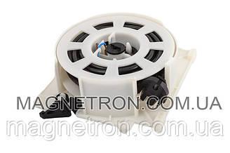 Катушка (смотка) сетевого шнура для пылесосов Thomas 119235 (119233)