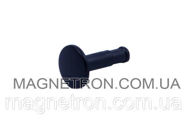 Кнопка таймера для электроплиты Gorenje 618102