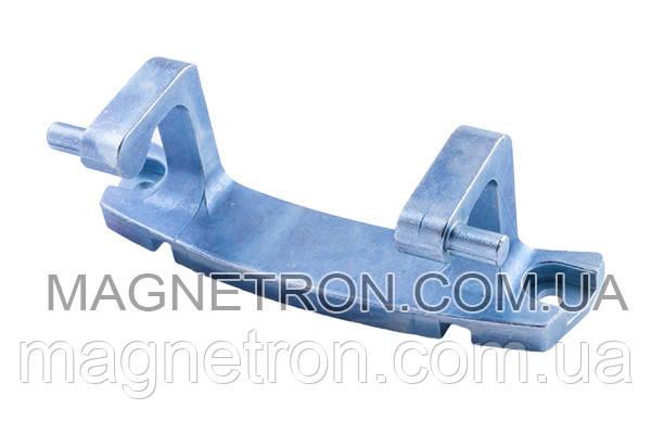 Петля люка для стиральной машины Gorenje 581113