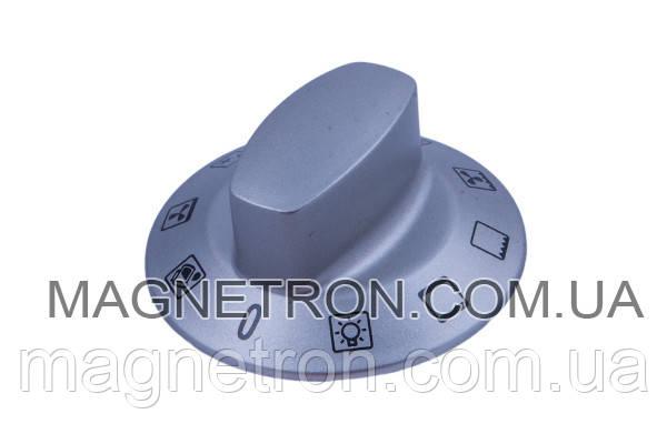 Ручка регулировки духовки для плиты Gorenje 650163, фото 2