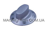 Ручка регулировки духовки для плиты Gorenje 650163
