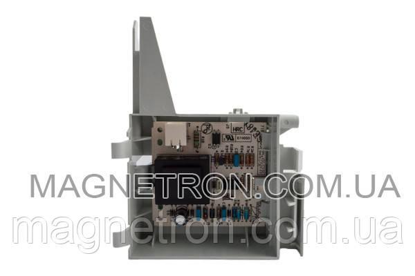 Модуль управления для сушильной машины Whirlpool 481223958063