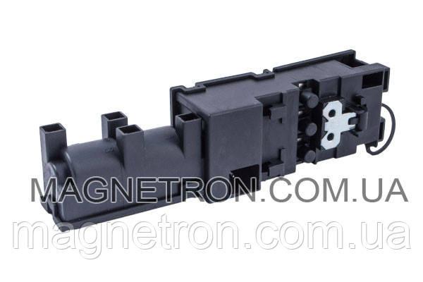 Блок электроподжига для газовой плиты Indesit C00094815, фото 2