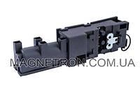 Блок электроподжига B290046-25E для газовой плиты Indesit C00290193