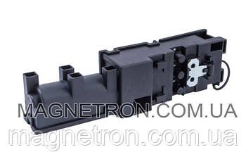 Блок электроподжига для газовой плиты Indesit C00094815