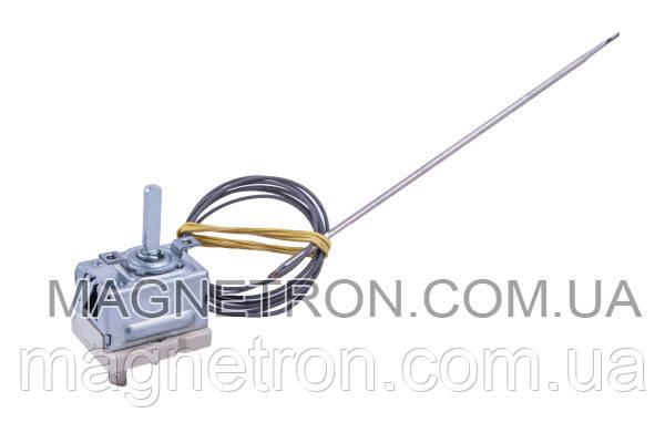 Терморегулятор для духовки Whirlpool EGO 55.17059.370 480121102771, фото 2