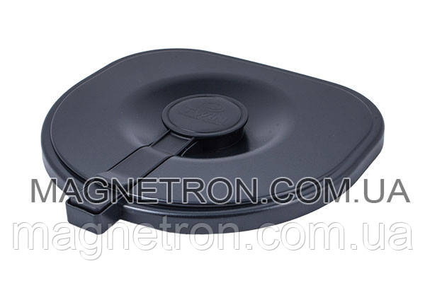 Крышка контейнера для пыли пылесоса Samsung DJ97-00598A, фото 2