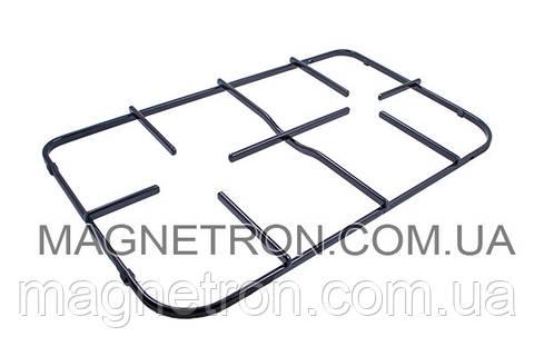 Решетка для газовой плиты Nord