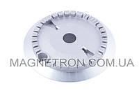 Горелка - рассекатель для газовой плиты Gorenje 656882