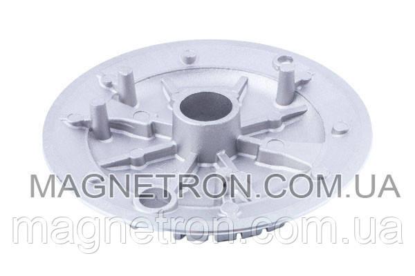 Горелка - рассекатель для газовой плиты Gorenje 656882, фото 2