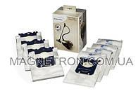 Набор мешков (16 шт) UMP3 S-BAG Classic Long Performance к пылесосу Electrolux 9001661546
