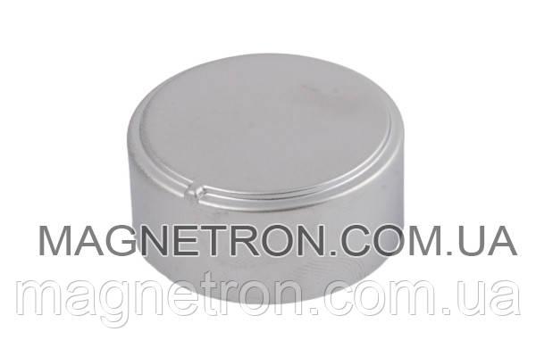 Ручка регулировки для варочной панели Ariston С00263684, фото 2