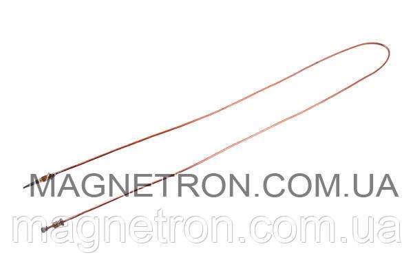 Термопара гриля духовки для плиты Gorenje 656722 L=1150mm