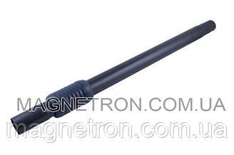 Труба телескопическая для пылесосов LG AGR73674906