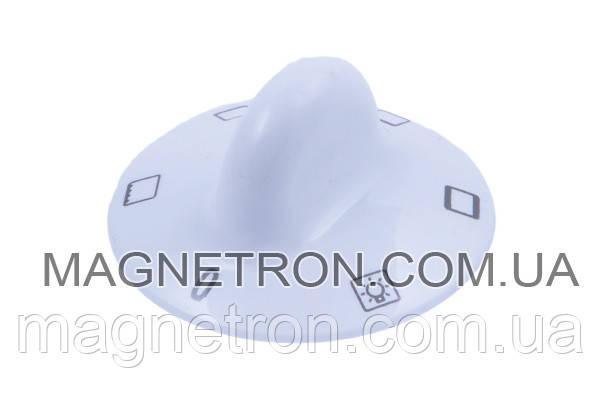 Ручка регулировки духовки для плиты Gorenje 375235