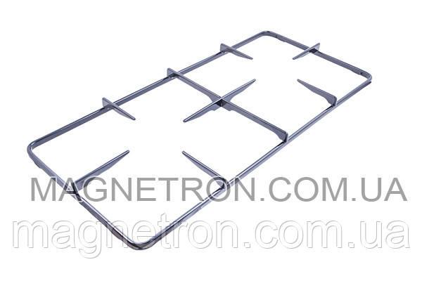 Решетка для газовой плиты Gorenje 608024, фото 2