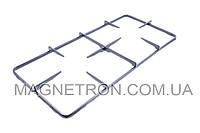 Решетка для газовой плиты Gorenje 608024