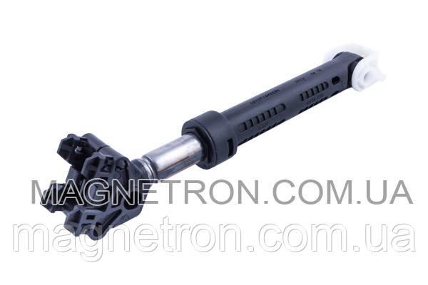 Амортизатор для стиральных машин Whirlpool 120N 481246648088, фото 2