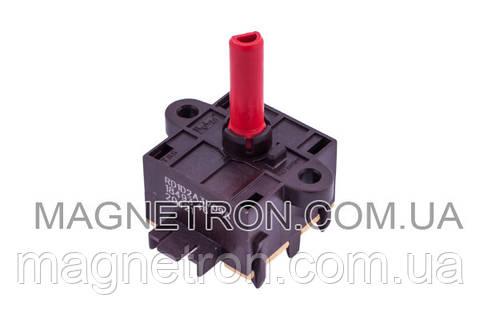Переключатель режимов духовки RD1D2A3V09A Whirlpool 480121103366