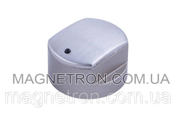 Ручка регулировки для варочной панели Whirlpool 480121104812, фото 2