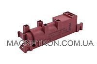 Блок электроподжига для газовых плит Nord JP04A