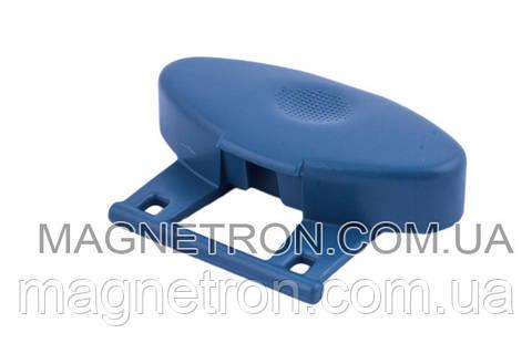 Ручка для створок барабана вертикальной стиральной машины Indesit C00114990