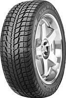 Зимние шипованные шины Federal Himalaya WS2-SL 155/65 R14 75T шип