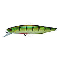 Воблер Bassday Mogul Minnow 88SP Dart  цвет Н-33