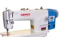 GEMSY   GEM88001E-B
