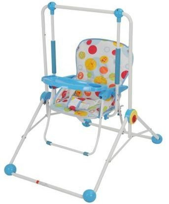 Ходунки, стульчики для кормления, манежи