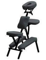 Массажный стул с сумкой B 9905