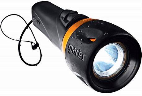 Ліхтар Mares Torch EOS (425661), фото 2