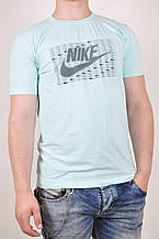 Футболка мужская (ткань Lycra) NIKE размеры с 44 по 50 181