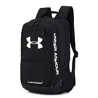 Рюкзак Under Armour Heat Storm 1 Backpack Bag