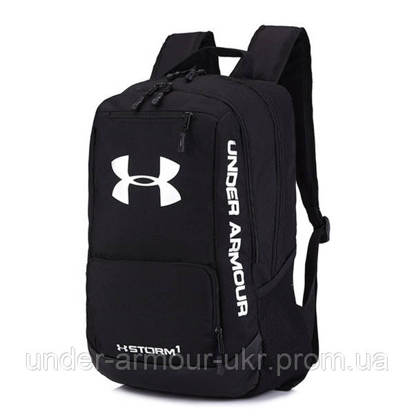 62ba2f973737 Рюкзак Under Armour Heat Storm 1 Backpack Bag — в Категории