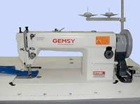 GEMSY   GEM0818 (тройное продвижение)