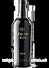 """Вино Святогорское  """"Аватон"""" 750 мл."""