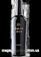 """Вино Святогорское  """"Аватон"""" 750 мл., фото 1"""