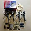 Ремкомплект диска нажимного ЯМЗ (корзины) 236-1600009