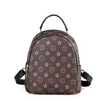 cfdfed268e05 Женские рюкзаки из экокожи оптом в категории рюкзаки городские и ...