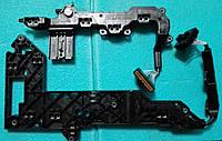 Комплект внутренней проводки АКПП 0B5.