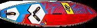 Доска для виндсерфинга Naish Hardline (2017/18)