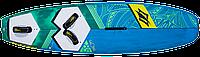 Доска для виндсерфинга Naish Global (2017/18)